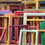 Kunstenaars gezocht vrijwilligers Hospice Egmond