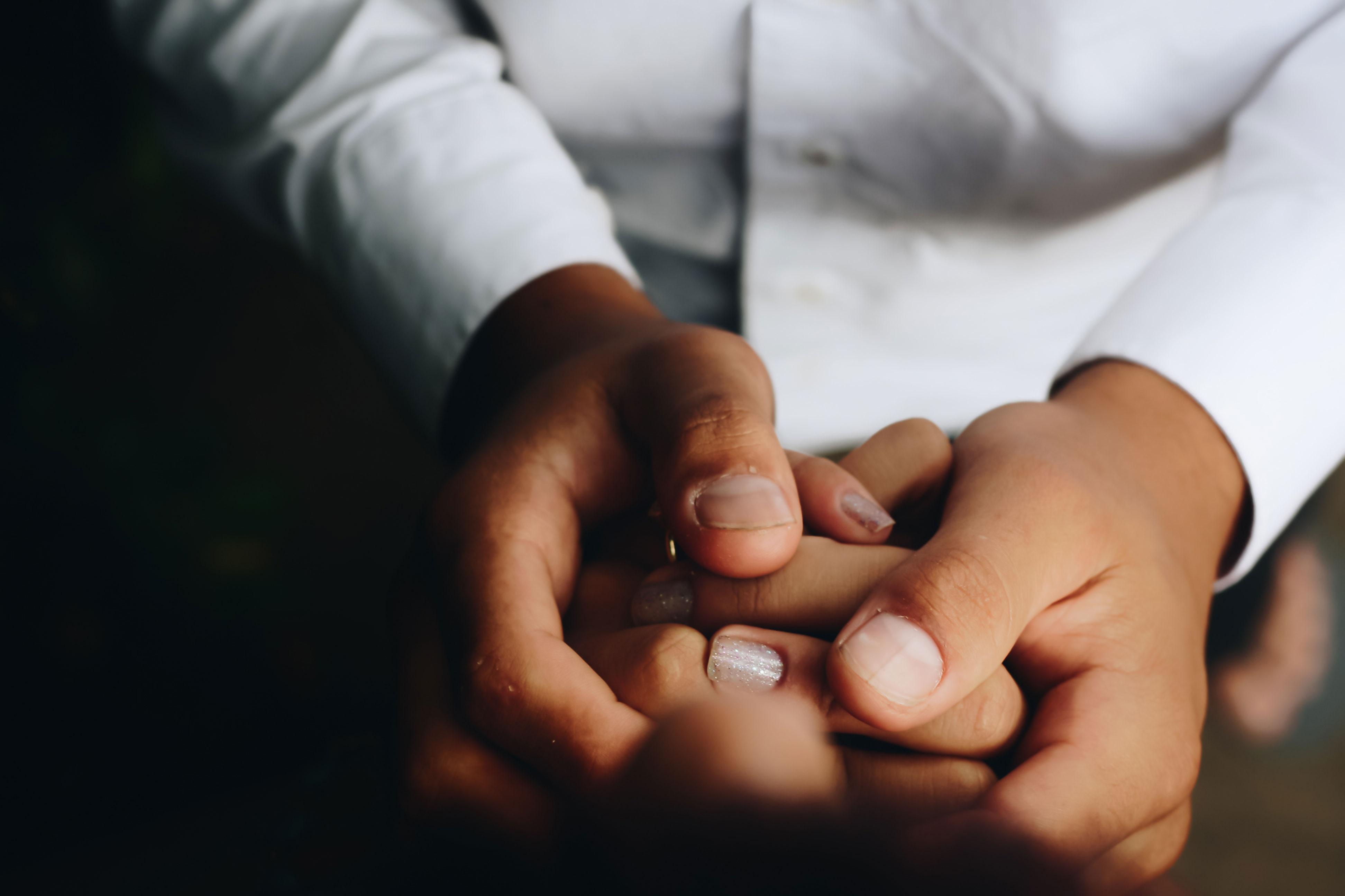 Wat kost goede zorg in een hospice?